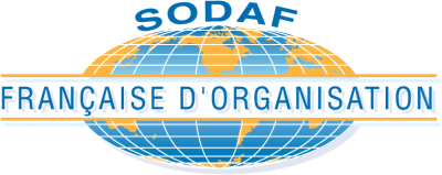 logo-sodaf