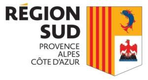 Région Sud - Provence Alpes Côte d'Azur